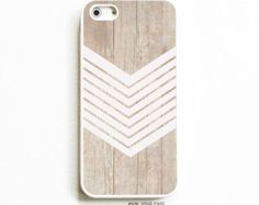 iPhone 5 Case. iPhone 5S Cases. iPhone 6 Case. by onyourcasestore