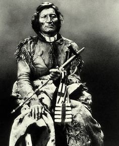 An American Hero - Buffalo Calf Road Woman | MadMikesAmerica.