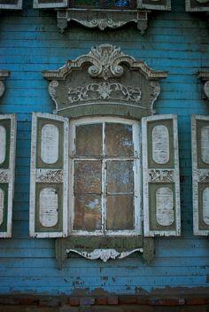 Ohhhhhh...windows
