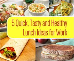 5-Quick-Tasty-and-Healthy