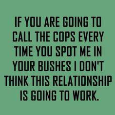 Haha, so funny!!