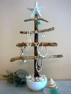 Kids' Room Christmas Ideas | blue beach theme room | KidSpace ...