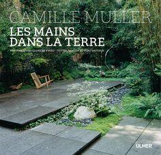 #Conférence de Camille Muller dans la galerie Jardins en art le 10 juin 2015 http://www.pariscotejardin.fr/2015/06/conference-de-camille-muller-dans-la-galerie-jardins-en-art-le-10-juin-2015/