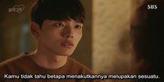 Quotes Drama Korea, Film Quotes, Spelling, Kdrama, Poems, Boyfriend, Qoutes, Scene, Check