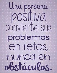 The site is about inspiration. Quotes For Him, Great Quotes, Me Quotes, Quotable Quotes, Motivational Phrases, Inspirational Quotes, Spanish Quotes, Inspire Me, Positive Quotes