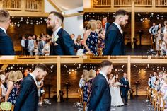 Mythe Barn Wedding – Natalie and Sam Waves Photography, Wedding Venue Inspiration, Barn Wedding Venue, Daffodils, Birmingham, Perfect Wedding, Blog, Ideas, Blogging