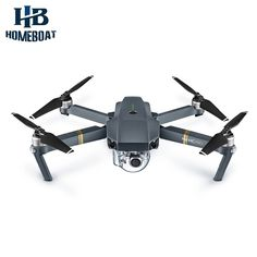 1699.99$  Watch here - http://alim69.worldwells.pw/go.php?t=32789169004 - [IN-Stock] DJI Mavic Pro Gimbal Stabilized Camera RC Quadcopter 4K HD Drone Value universal suit Selfie FPV GPS Mini 12MP Lens  1699.99$