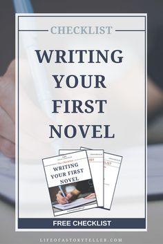 Writing tips, Writing tips for authors, Writing tips novel, Writing tips for teens, Writing tips creative, Writing tips for beginners, Novel planning, Creating a plot, Character development, Editing tips, Self-publishing, Marketing Tips, Author Platform,