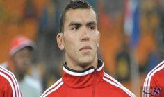 عبد الرحيم الشاكير يؤكد أن الرجاء سينافس بقوة على لقب الدوري: كشف عبد الرحيم الشاكير ، لاعب الرجاء البيضاوي لكرة القدم، أن الفريق الأخضر…