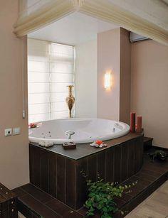 Home remodeling ideas: Freedom yoozco.com #rentals