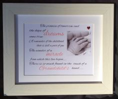 Looking for an special gift  Pop over and look at our page , we add your photo onto our beautiful bespoke designs https://www.facebook.com/jkwritefromtheheart