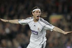 Real Madrid wallpapers | Real Madrid Pictures ~ Football wallpapers, pictures and football news