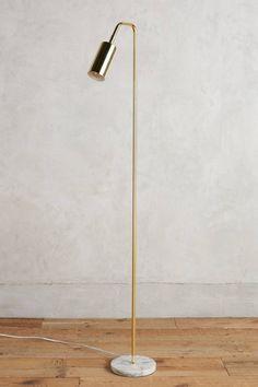 5 Centered Tips: Minimalist Living Room Ideas Stools colorful minimalist home fireplaces.Vintage Minimalist Bedroom Gray minimalist home tips spring cleaning.Minimalist Home Essentials Products. Minimalist Interior, Minimalist Living, Minimalist Bedroom, Minimalist Decor, Minimalist Kitchen, Modern Minimalist, Desk Lamp, Table Lamp, Bedside Lamp