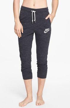 vintage gym pants