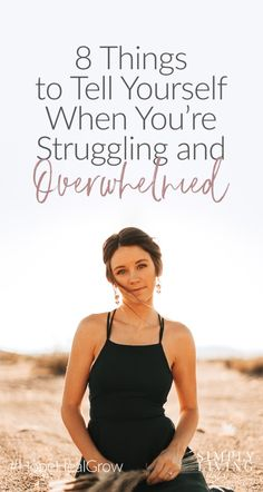Life can be brutal. Regardless of how blessed we are, setbacks and challenges are inevitable.How you face those challenges can make a big difference. Wellness Tips, Health And Wellness, Health Tips, Personal Wellness, Mental Health Quotes, Mental Health Awareness, Bipolar Awareness, Anxiety Relief, Stress Relief