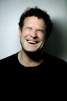 A former Grammy nominee and Billboard music award winner, Johnny Clegg has performed worldwide for over 30 years. A noted singer, songwriter, dancer, anthropologist and musical activist, his music has exploded onto the international music scene and broke through barriers in his home of South Africa. His crossover music, blends effortlessly mixing African music with a wider music base and international rock sounds.