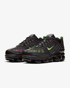delicate colors the latest online store Las 12 mejores imágenes de Zapatos en 2020   Zapatos, Zapatillas ...