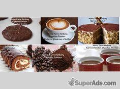 Espresso Powder Buy 3 get 1 FREE, Order now! in New York NY - Free New York…