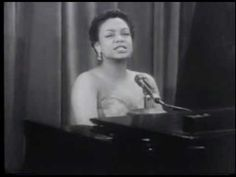 "essay on lena horne Lena horne essay 1396 words | 6 pages strong believer in equal rights she demanded a contract right then lena earned her place in african american history as ""the."