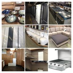 All unsold items from Saturday's Home Improvements auction can be purchased anytime up until 12pm Friday! We're talking bathroom products, kitchens, appliances, tapware, tiles, BBQs, lounges, mattresses and more. Please note: Some stocks may not be available so come early! - - - #auction #sale #bargain #kitchen #renovation #renovator #bathroomproducts #bathroomtiles #tiles #lounge #lounges #BBQ #rangehoods #tapware #appliances #interiordesign #interior #mattresses