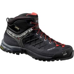 Salewa Firetail Evo Mid Hiking Boot | Salewa for sale at US Outdoor Store