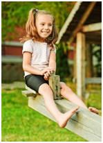 Download Dozens of Free Playground Plans – Find swing sets, see-saws, play towers, slides, sandboxes that your kids will love. Get the plans and guides that you'll need to build them yourself.