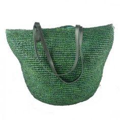 Large straw raffia bag,large straw tote bag