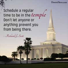 Rituals based on freemasonry. If you are so confident that this couldn't be true, you owe it to your self to look this up and research this allegation. I pray that you find God's truth. Lds Quotes, Great Quotes, Mormon Quotes, Religious Quotes, Uplifting Quotes, Temple Quotes Lds, Gospel Quotes, Later Day Saints, Lds Temples