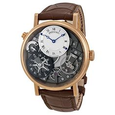 Breguet Tradition GMT Manual Skeletal Dial Leather Mens Watch 7067BRG19W6 https://www.carrywatches.com/product/breguet-tradition-gmt-manual-skeletal-dial-leather-mens-watch-7067brg19w6/ Breguet Tradition GMT Manual Skeletal Dial Leather Mens Watch 7067BRG19W6  #luxurywatches #mensluxurywatches