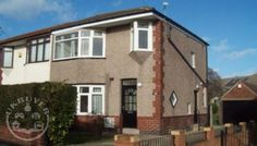 3 bedroom house for rent in Gleadless Drive, SHEFFIELD, S12. UK buyer ,your British classifieds. http://www.ukbuyer.co.uk/uk-property http://mayfairpropertylondon.co.uk