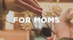 10 Ways for Moms to Respect their Sons--an excellent article for moms raising sons to be Godly men.