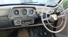 Citation X Interior 70s Cars, Car Upholstery, Mazda 3, Dashboards, Classic Cars, Automobile, Vans, Vehicles, British Car