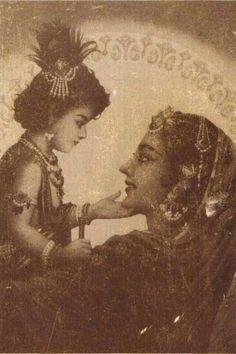 Krishna Lila, Krishna Art, Krishna Painting, Good Morning Images, Gods And Goddesses, Mona Lisa, Artwork, Lord, Window