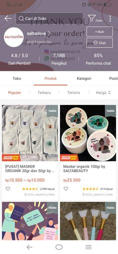 Best Online Stores, Online Shopping Sites, Online Clothing Stores, Shopping Hacks, Online Shopping Clothes, Online Shop Baju, Pray Quotes, Diy Room Decor For Teens, Public Knowledge