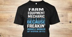 If You Proud Your Job, This Shirt Makes A Great Gift For You And Your Family.  Ugly Sweater  Farm Equipment Mechanic, Xmas  Farm Equipment Mechanic Shirts,  Farm Equipment Mechanic Xmas T Shirts,  Farm Equipment Mechanic Job Shirts,  Farm Equipment Mechanic Tees,  Farm Equipment Mechanic Hoodies,  Farm Equipment Mechanic Ugly Sweaters,  Farm Equipment Mechanic Long Sleeve,  Farm Equipment Mechanic Funny Shirts,  Farm Equipment Mechanic Mama,  Farm Equipment Mechanic Boyfriend,  Farm…