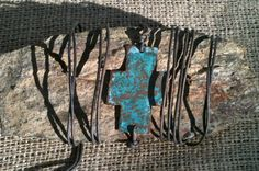 Hand Hammered Verde Green Patina Copper Metal by MetalsByMelissa, $35.00 https://www.etsy.com/listing/120809824/hand-hammered-verde-green-patina-copper #patina #bracelet #copper