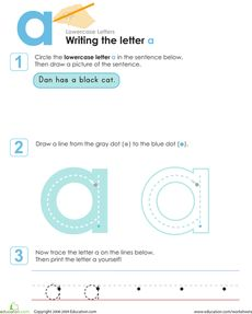 Worksheets Education.com Worksheets 1000 images about education com worksheets on pinterest letter writing and letters