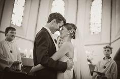 by JenzFlare People- und Hochzeitsfotograf Saarbrücken, Germany #wedding #bride #veil #dress #tuxedo #witness  #ring #marriage #pair #couple Wedding Pictures, Wedding Dresses, People, Fashion, Bride Dresses, Moda, Bridal Gowns, Fashion Styles, Weeding Dresses