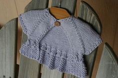 Ravelry: Seed Pearl by Taiga Hilliard Designs