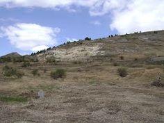 Panoramio - Photo of Near Tohani by www.unuacolo.blogspot.com