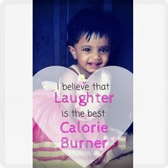 #laughter #cute