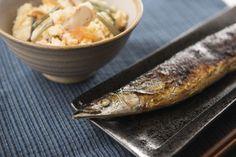 10 ideias de receitas para fazer com uma lata de sardinhas II