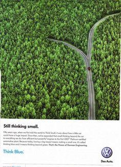 FESPA-Volkswagen-das-auto-65-Awesome-advertisements-015-550x764