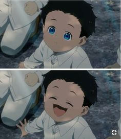 The Promised Neverland Fanarts Anime, Anime Films, Anime Manga, Anime Art, Me Me Me Anime, Anime Love, Tokyo Ghoul, Desenhos Love, Dark And Twisted
