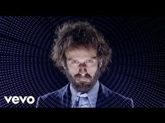 Music video by Scissor Sisters performing Invisible Light. (C) 2010, Polydor Records Ltd. A Universal Music Company.