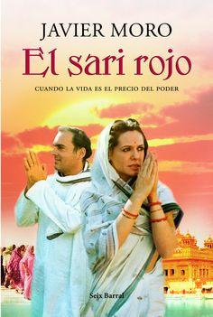 el sari rojo - Buscar con Google