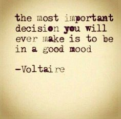 Image result for quote good mood day