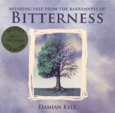 Breaking Free from the Barrenness of Bitterness with CD (... https://www.amazon.com/dp/1931667918/ref=cm_sw_r_pi_dp_x_iJY.xbEF9VNQP