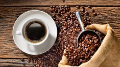 Bio bean team up to turn waste coffee health benefits of coffee discover 7 black coffee benefits you should know are coffee beans safe for … Best Coffee, Iced Coffee, Coffee Cups, Drinking Coffee, Coffee Shop, Coffee Barista, Coffee Plant, Coffee Talk, White Coffee
