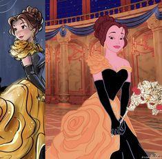 Disney Nerd, Arte Disney, Disney Fan Art, Disney Love, Disney Magic, Disney Artwork, Cute Disney Drawings, Disney Princess Drawings, Cute Cartoon Pictures